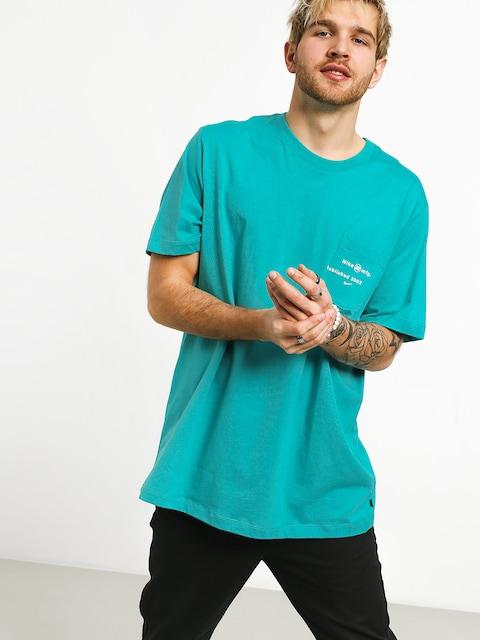 Nike SB Logo Pckt T-shirt