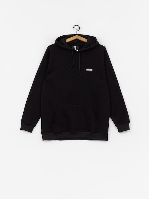 Diamante Wear Basic HD Hoodie