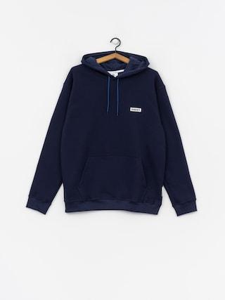Diamante Wear Basic HD Hoodie (navy blue)