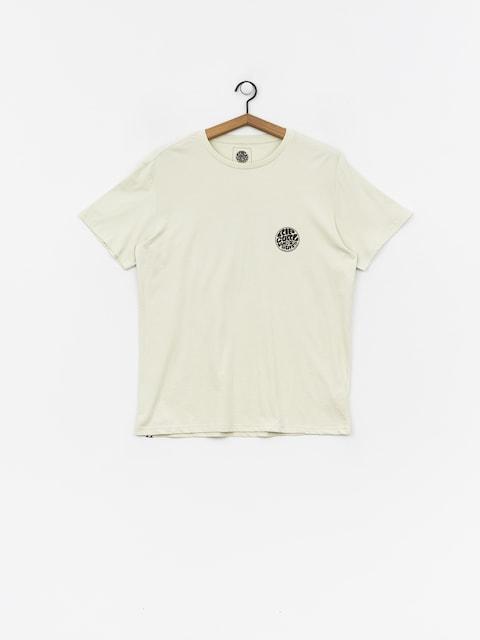 Rip Curl Original Wetty T-shirt (pale green)
