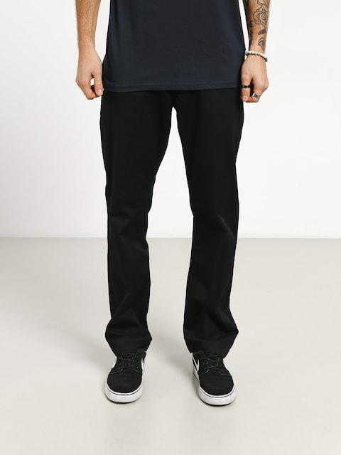 Volcom Frickin Modern Stret Pants (blk)