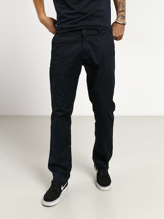 Volcom Frickin Modern Stret Pants (dnv)