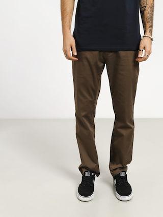 Volcom Frickin Modern Stret Pants (msh)