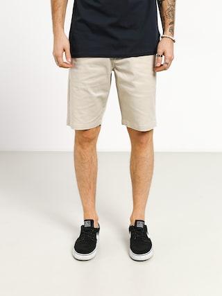 Volcom Frckn Mdn Strch Shorts (lbg)