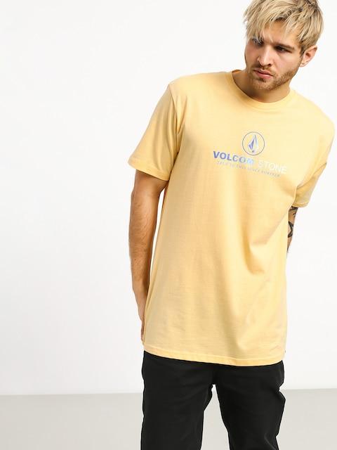 Volcom Super Clean T-shirt (lpc)