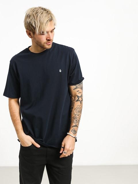 Volcom Stone Blank T-shirt