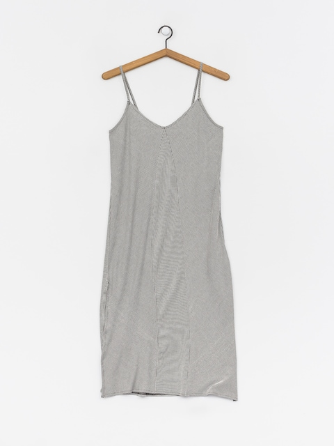 RVCA Layla Dress Wmn (black)