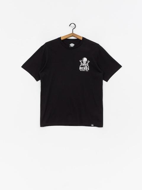Dickies Selkirk T-shirt
