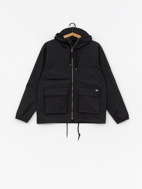 Dickies Hamlin Jacket (black)