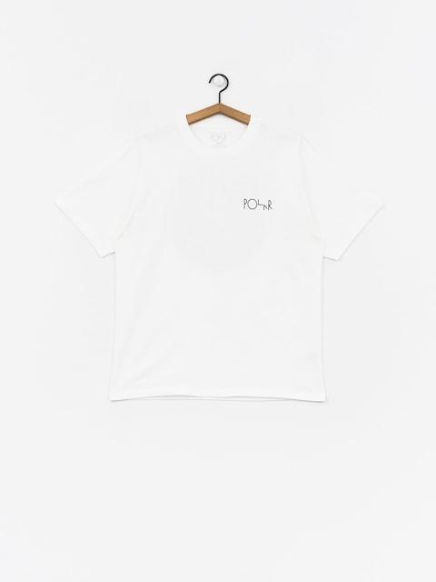 Polar Skate T-s Fill Logohirt T-shirt