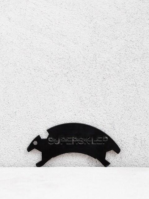 Supersklep Super Skate Tool (black)