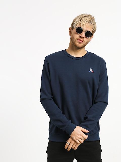 Le Coq Sportif N1 Sweatshirt