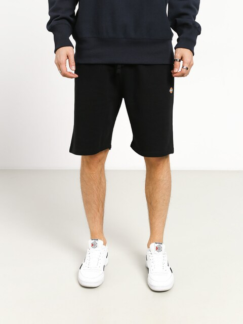 Dickies Glen Cove Shorts (black)