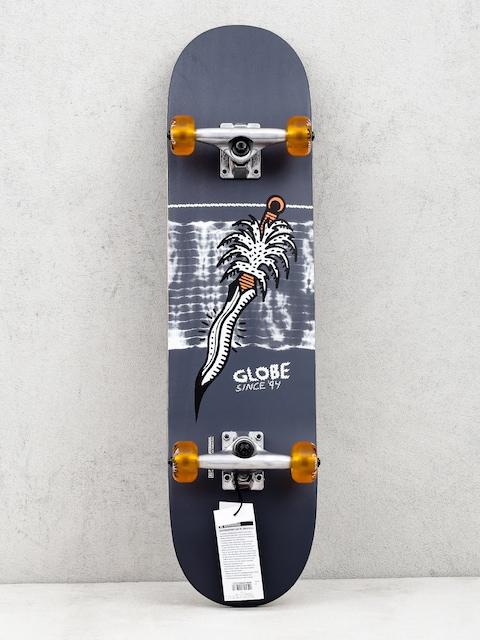 Globe G2 Palm Prick Skateboard