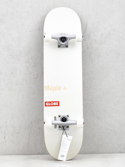 Globe G3 Bar Skateboard (opal)