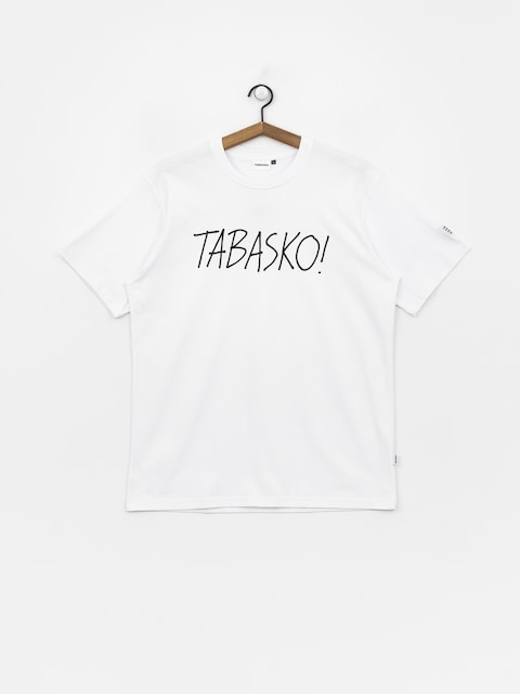 Tabasko Tag T-shirt