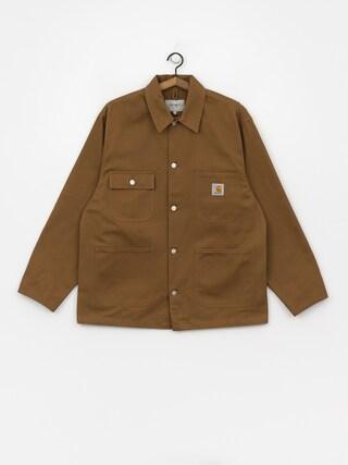 Carhartt WIP Og Chore Jacket (hamilton brown)