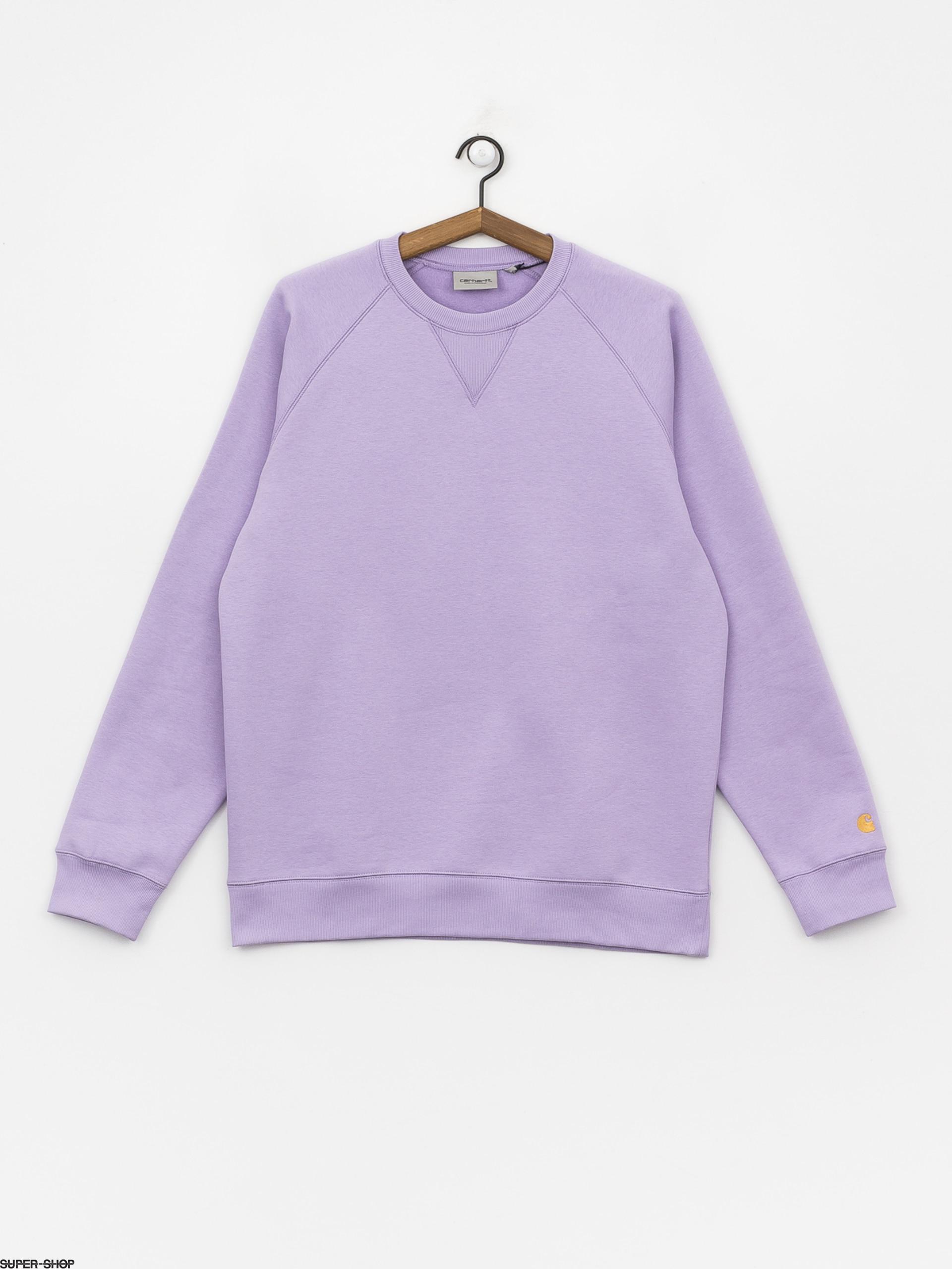 5815db45328 1040635-w1920-carhartt-wip-chase-sweatshirt-soft-lavender-gold.jpg