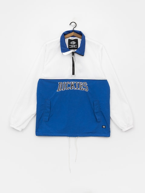 Dickies Pennellville Jacket (royal blue 2)