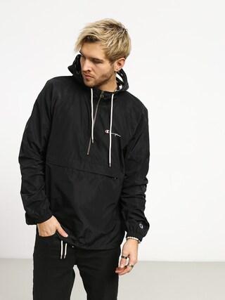 Champion Premium Hooded Jacket Jacket (nbk)