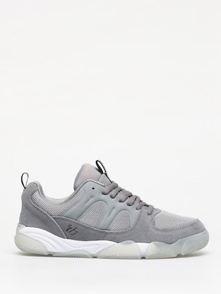 Es Silo Shoes (grey)