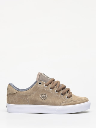 Circa Lopez 50 Shoes (clay/white)