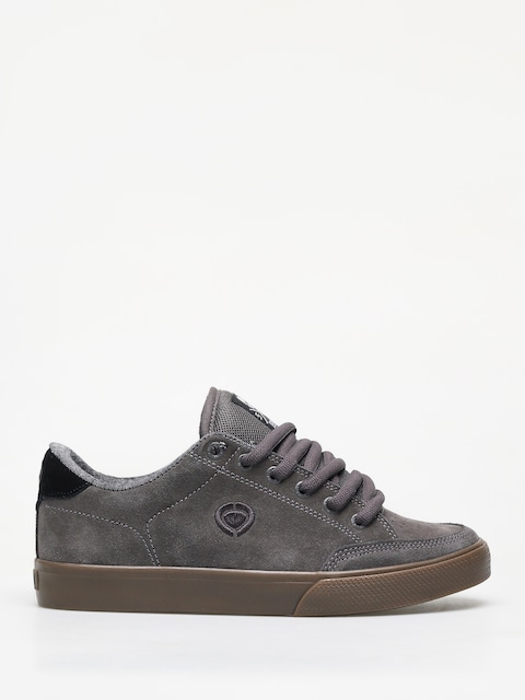Circa Lopez 50 Shoes (graphite/gum)