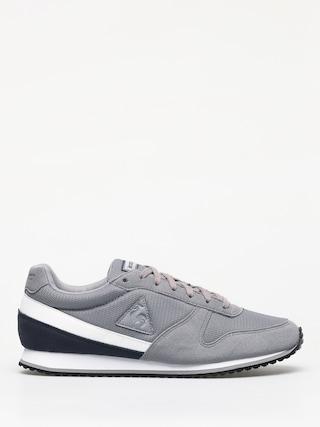 Le Coq Sportif Alpha II Sport Shoes (titanium)