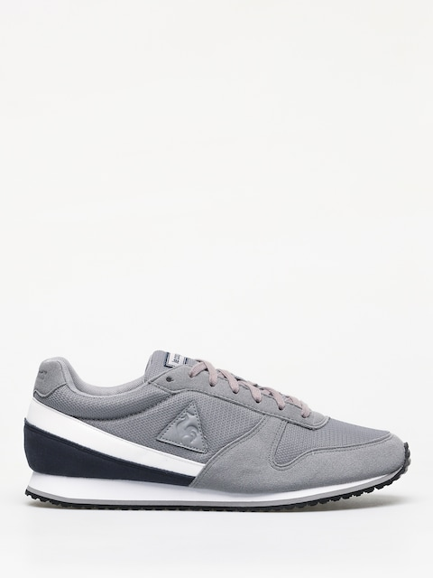Le Coq Sportif Alpha II Sport Shoes