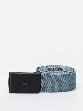 Quiksilver Principle III Belt (blue nights heather)