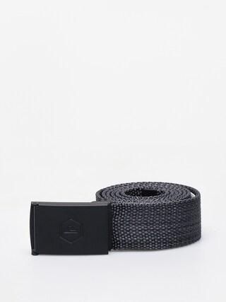 Quiksilver Principle III Belt (medium grey heather)