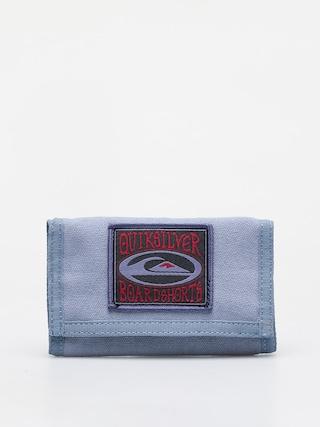 Quiksilver Everywear Wallet (stone wash)