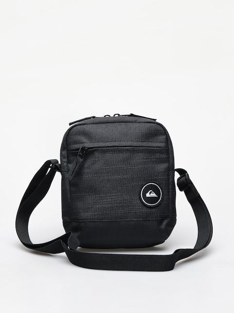 Quiksilver Magicall Bag (stranger black)