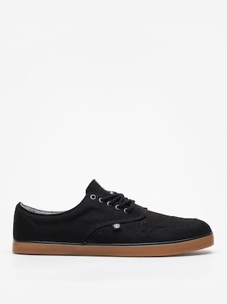 Element Topaz Shoes (black)