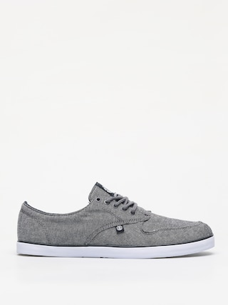 Element Topaz Shoes (stone chambray)