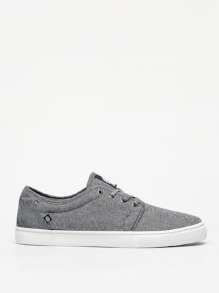 Element Darwin Shoes (stone chambray)