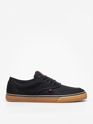 Element Topaz C3 Shoes (black gum)