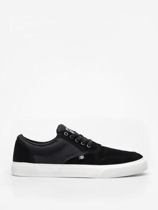 Element Topaz C3 Shoes (black timber)