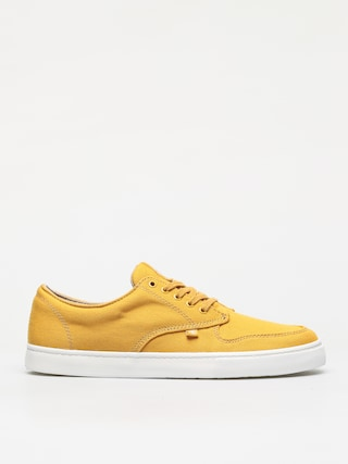Element Topaz C3 Shoes (mineral yellow)