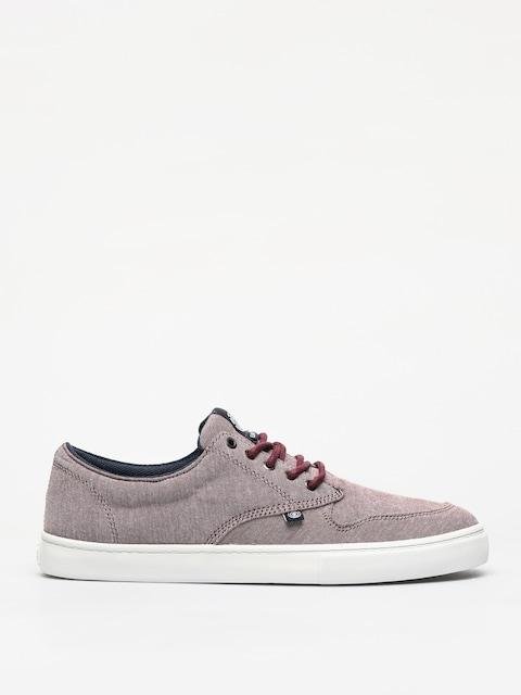 Element Topaz C3 Shoes
