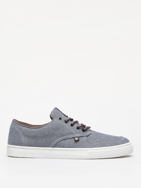 Element Topaz C3 Shoes (navy chambray)