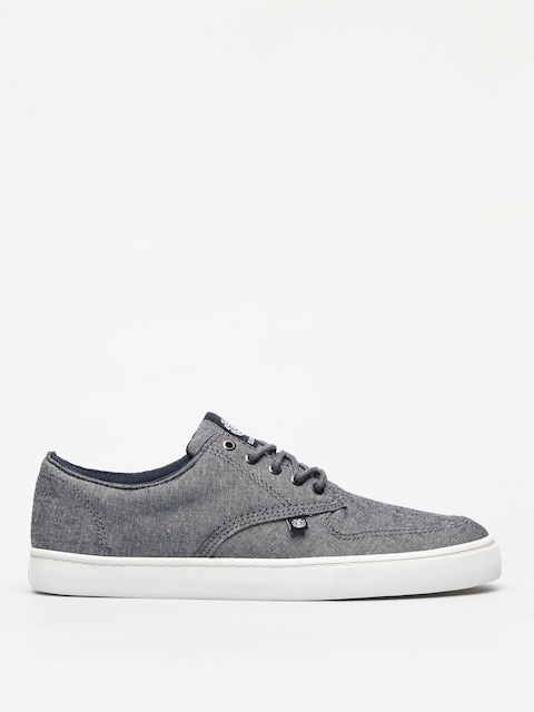 Element Topaz C3 Shoes (stone chambray)