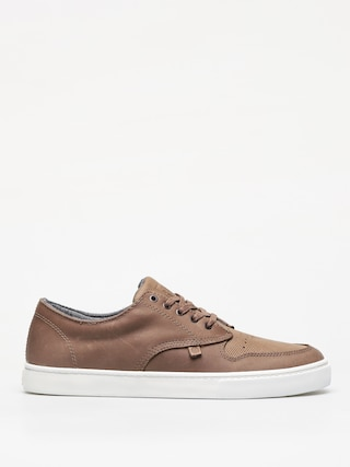 Element Topaz C3 Shoes (walnut premium)
