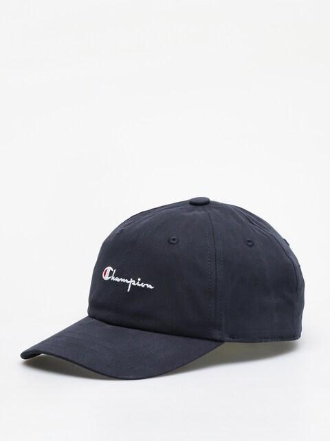 Champion Baseball Cap ZD Cap (nny)
