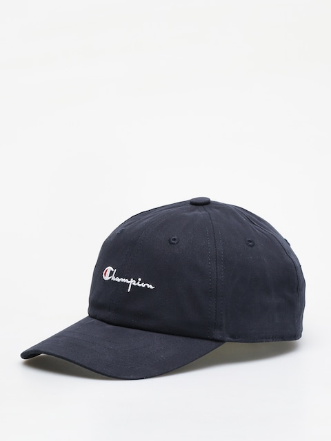 Champion Premium Baseball Cap ZD Cap (nny)