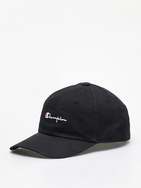 Champion Baseball Cap ZD Cap (nbk)