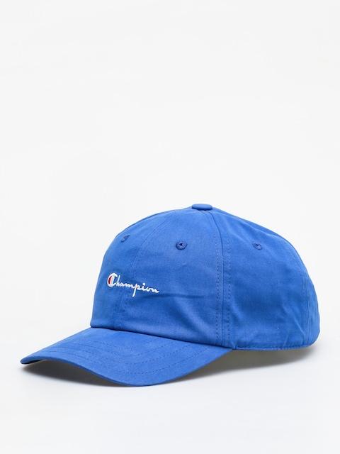 Champion Baseball Cap ZD Cap (bai)