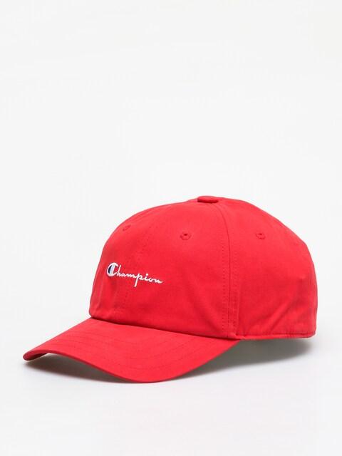Champion Premium Baseball Cap ZD Cap (htr)