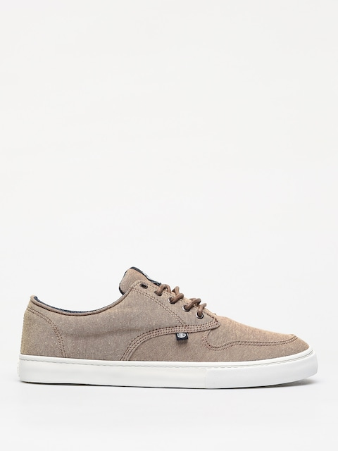 Element Topaz C3 Shoes (breen chambray)