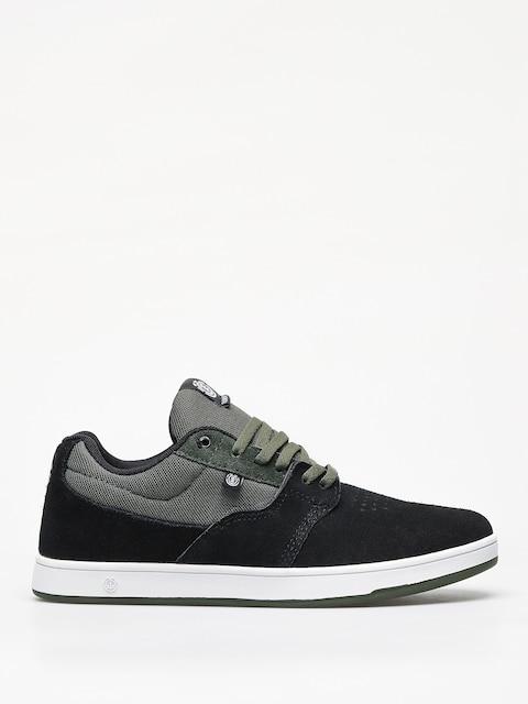 Element Granite Shoes